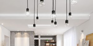 Bo Luminaire Verviers