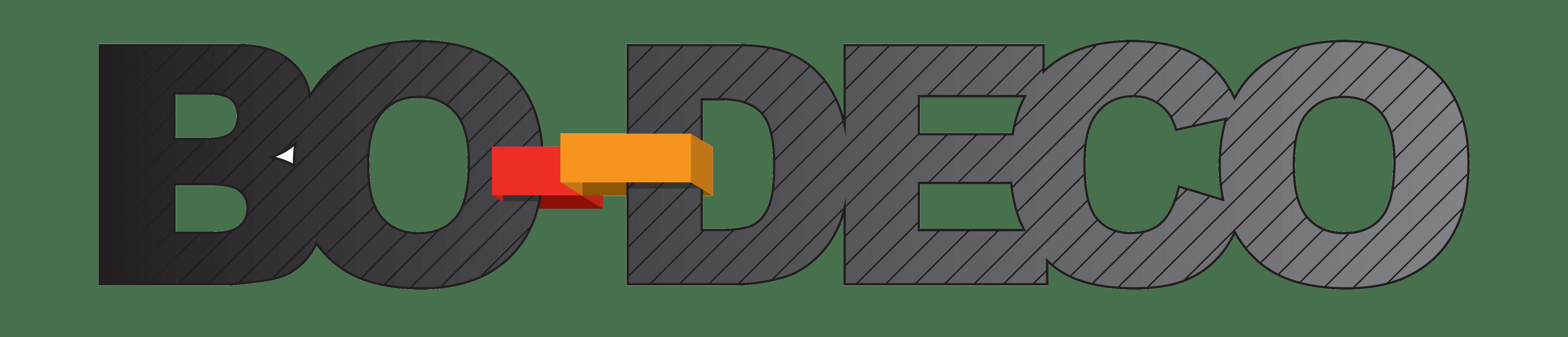 decologo-verviers
