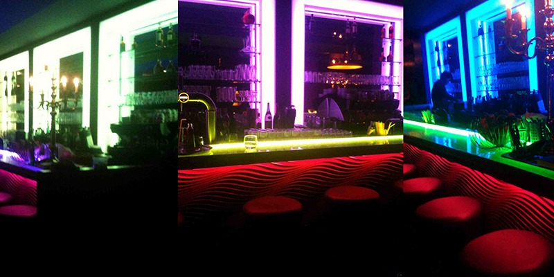 Luminaire Service 1 Verviers