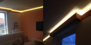 Luminaire Service 3 Verviers
