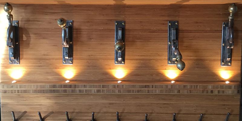 luminaire-service6-verviers
