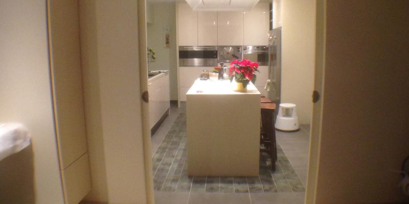Maison service 4 Verviers