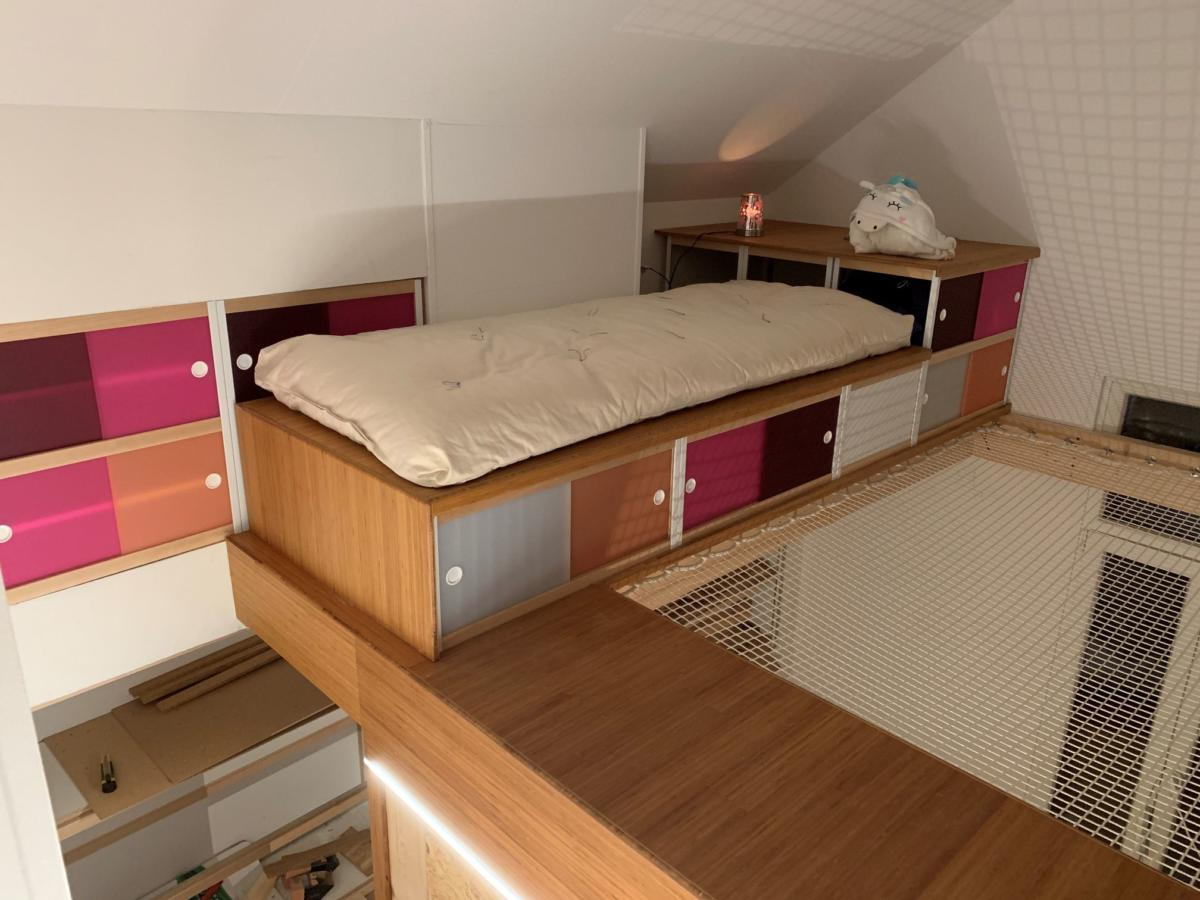 ensemble_chambre_bambou_2_(1)