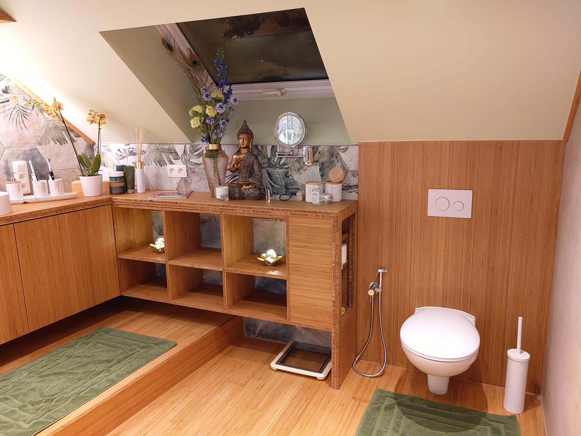 salle-de-bain-2-bo-deco