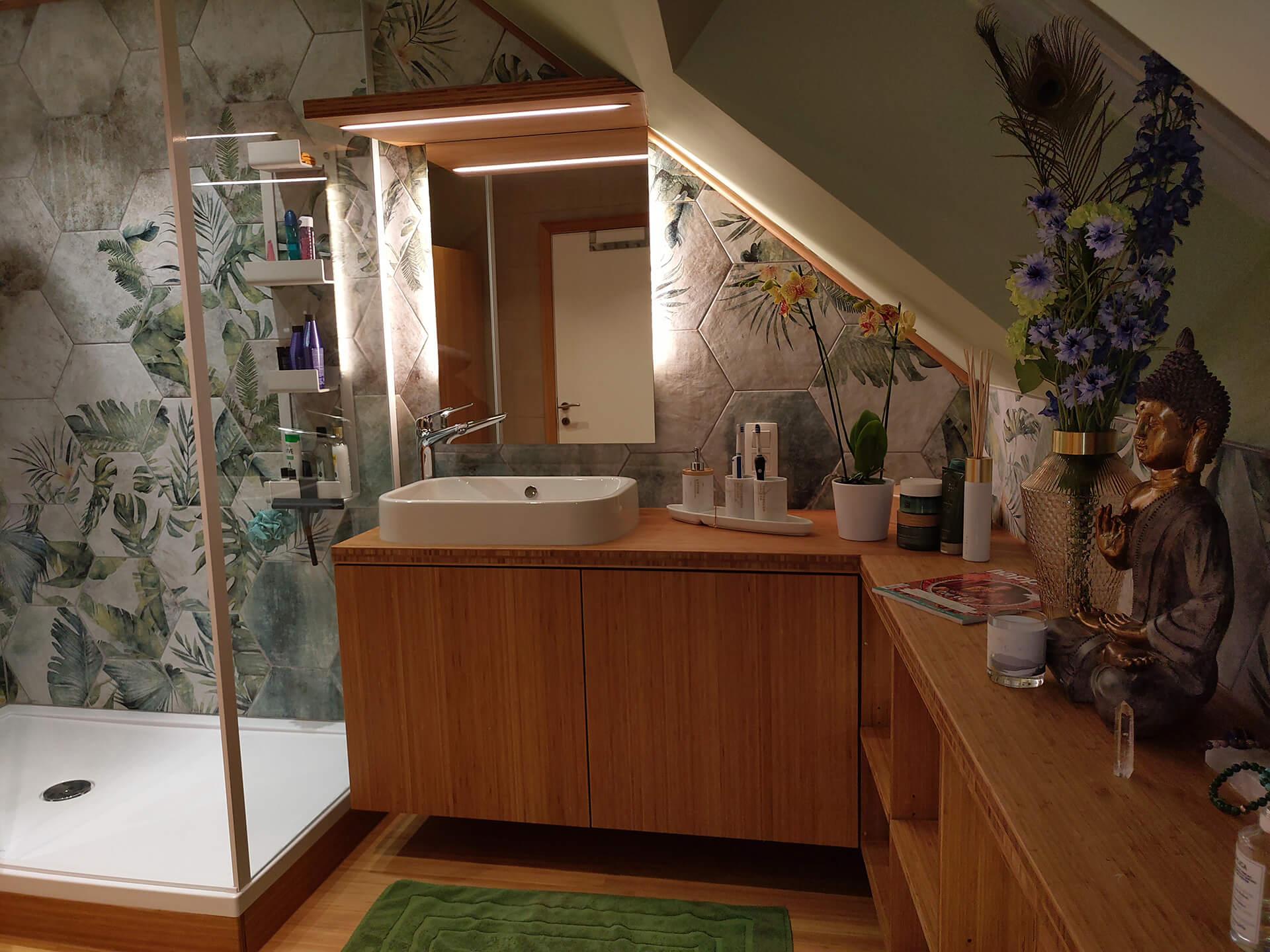 salle-de-bain-3-bo-deco