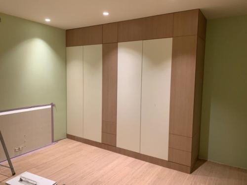 chambre et meuble bambou (1)