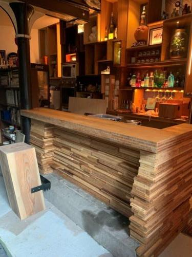 comptoir bambou (1)