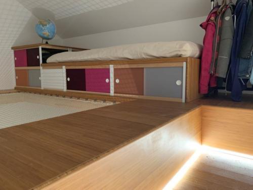 ensemble chambre bambou 1 (1)