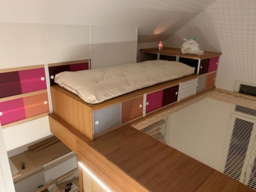 ensemble chambre bambou 2 (1)