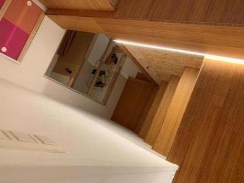 escalier bambou (1)
