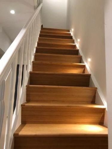 rénovation escalier bambou (1)