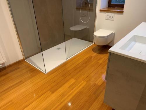 salle de bain bambou 5 (1)