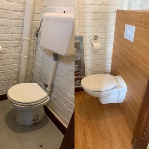 toilette bambou (1)